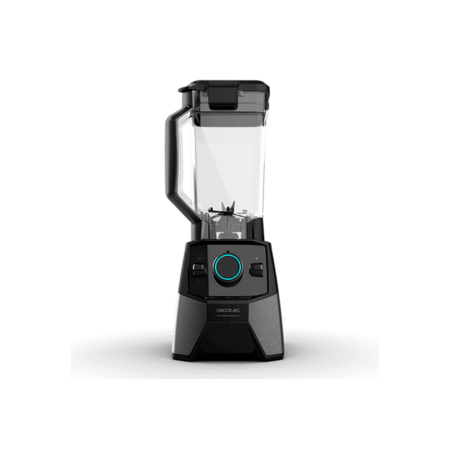 Blender Cecotec Power Black Titanium 2000 PRO